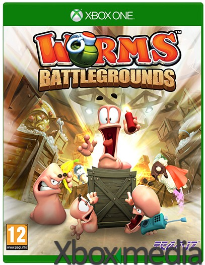 worms-battlegrounds-2d-packshot-x1-pegi