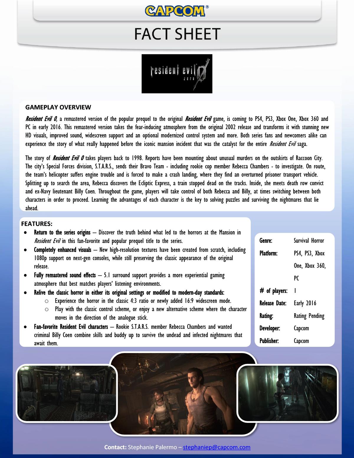 1433779728-resident-evil-0-fact-sheet