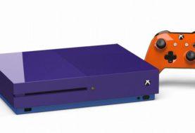 Xbox Design Lab - Bald auch für die Konsole?