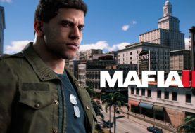Mafia 3 Charaktere - Die Vodoo-Königin stellt sich vor