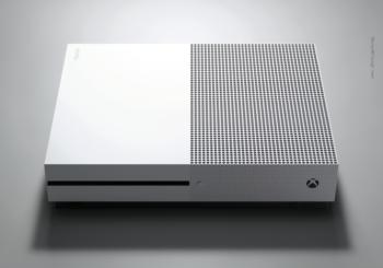 Xbox One - Neues Systemupdate jetzt für alle verfügbar