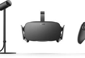 E3 Homepage listet VR-Kategorie für Xbox One