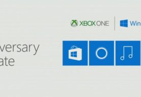 Microsoft - Windows 10 Anniversary Update kommt offiziell am 2. August 2016