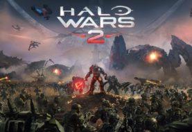 Halo Wars 2 - Microsoft bestätigt zweite Beta