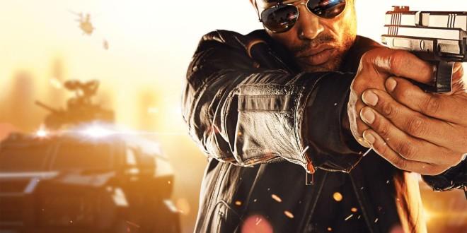 Battlefield Hardline - Dev Diary #1: Visceral über Battlefield | Xbox