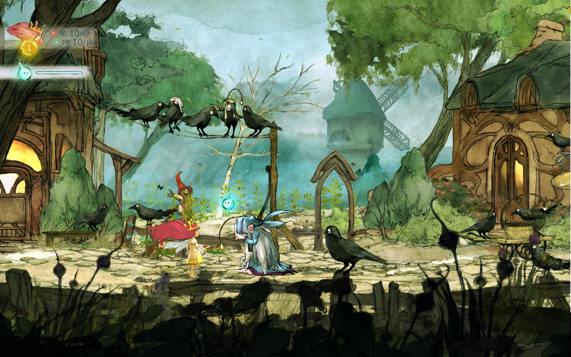Child of Light3