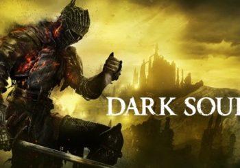 Dark Souls 3: Ashes of Ariandel Erweiterung - Jetzt offiziell angekündigt