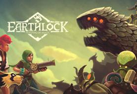 Games with Gold für September - Erster Titel vorgestellt