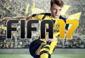 FIFA 17 Test - Zu viel Story und zu wenig Fußball?