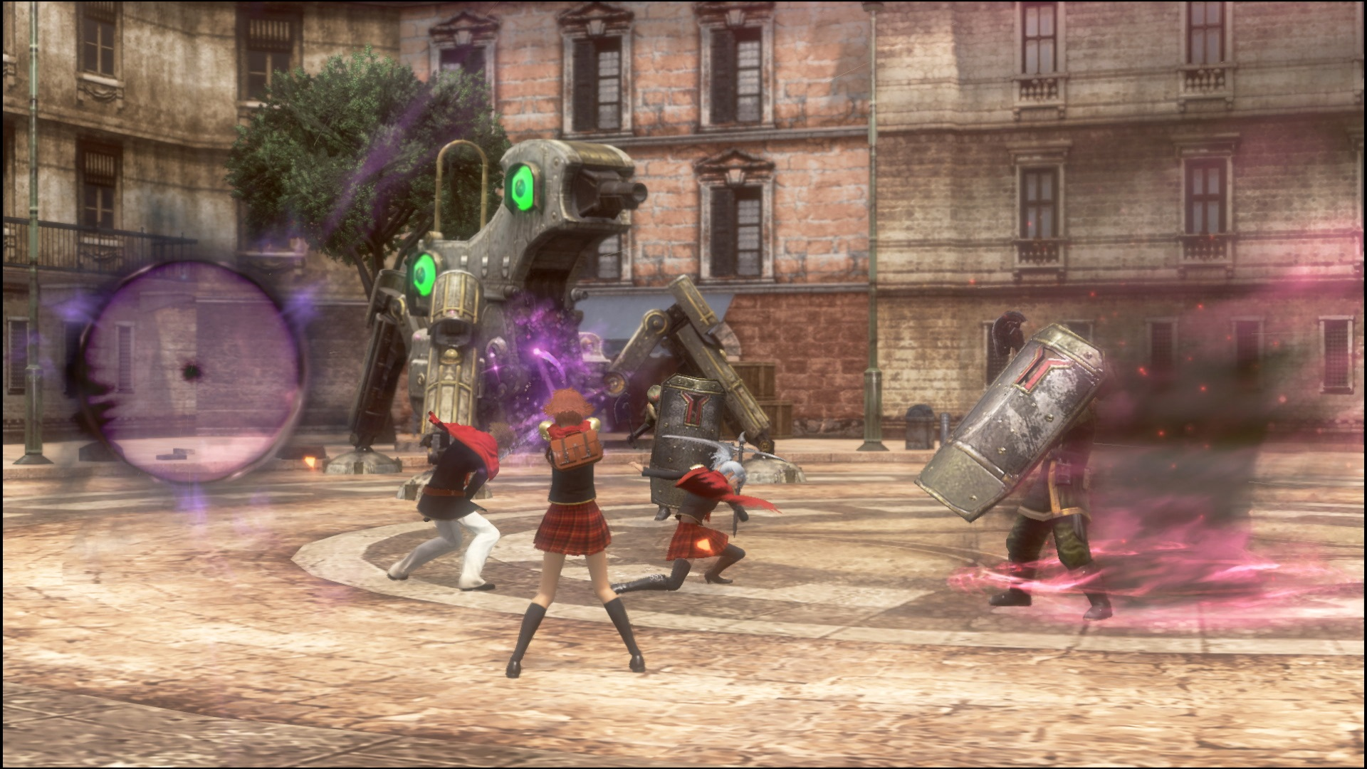 Final-Fantasy-Type-0-HD 2