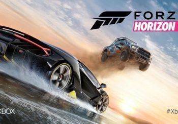Review: Forza Horizon 3 – Das bisher größte und schönste Horizon