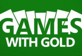 Games with Gold - Erwarten uns diese Titel im Juni?