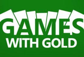 Games with Gold - Insider will Spiele für Juli kennen