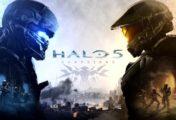Halo 5 - Eine Woche mit dem Master Chief