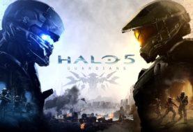 Halo 5 Forge - Termin für Windows 10 steht fest