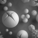 Xbox Dot Microscope