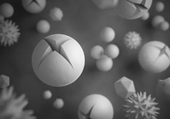 Xbox One - Unsere kleine Sammlung der besten Hintergrundbilder