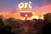 Ori and the Blind Forest - Termin der Retail Version steht fest