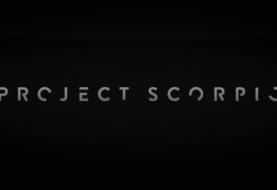 Microsoft bestätigt: Project Scorpio kann 4K und 60fps ausgeben