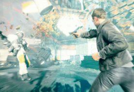 """Quantum Break - Microsoft: """"Verkaufte sich wirklich gut"""""""