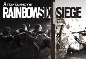 Rainbow Six Siege kostenlos spielbar am Wochenende