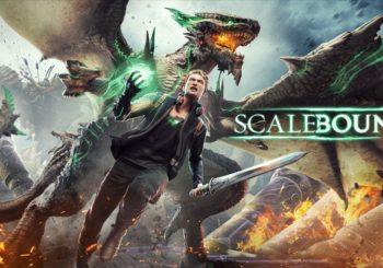 Scalebound - Kein One Hit Wonder?