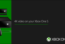 Xbox One S - So bekommt ihr die optimale 4K-Auflösung