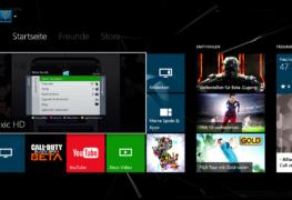 Xbox One Abwärtskompatibilität - Diese Titel kommen neu ins Programm