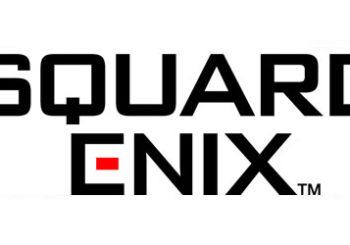 gamescom 2016 Square Enix - Mit dem bisher größten Auftritt