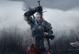 The Witcher 3 Game of the Year Edition - Bekommt einen Trailer