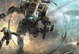 Titanfall 2 - Lernt die neuen Titans kennen