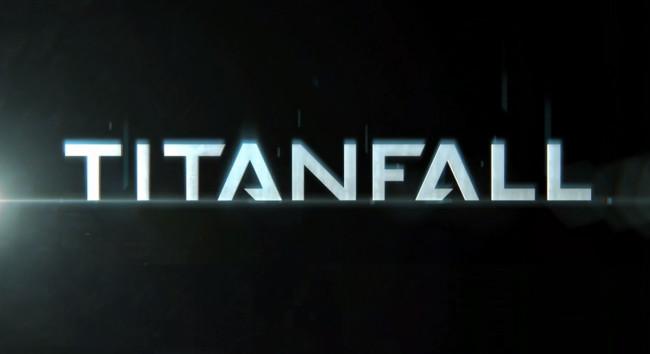 Titanfall 2 – EA bestätigt 2016-Release