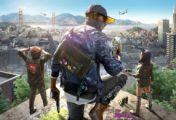 Watch Dogs 2 Gameplay - Knapp 20 Minuten neues Material