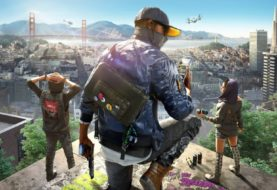 Watch Dogs 2 Gameplay - Knapp 20 Minuten neues Material