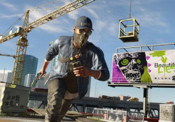 Watch Dogs 2 - Ubisoft veröffentlichen Story Trailer mit Infos zur Hintergrundgeschichte