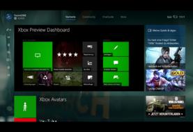 Xbox One Dashboard - Preview Update: Clubs, Looking for Groups und mehr ab heute verfügbar