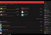 Xbox One - Neue Gamerscore-Bestenliste schon demnächst