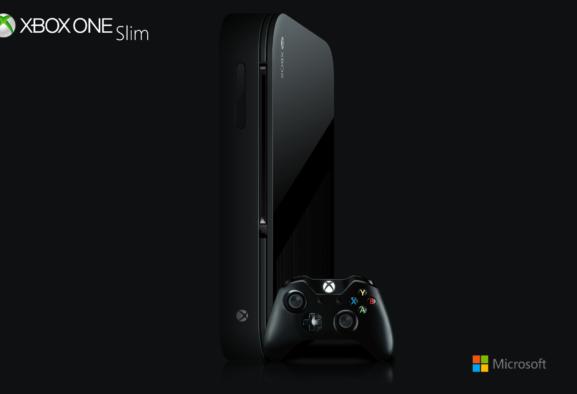 Gerücht: Xbox Mini und weitere Geräte werden zur E3 vorgestellt
