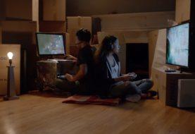 Studie: Xbox One-Spieler verbringen mehr Zeit mit ihrer Konsole als PS4-Spieler