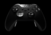 Xbox One Elite Controller - Bei Amazon zurzeit zum Hammerpreis zu haben