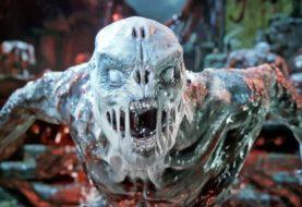 """Gears of War 4 Grafik - Prolog-Video mit """"normaler"""" Xbox One aufgenommen"""