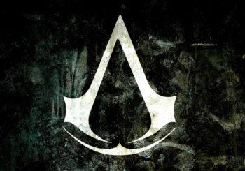 Ubisoft - Weiterer Assassin´s Creed-Teil auch nicht in 2017?