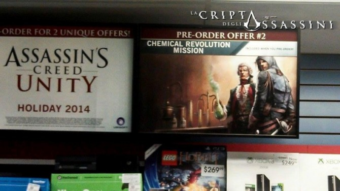 assassins-creed-unity-dlc