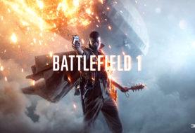 Battlefield 1 - Epischer Singleplayer-Trailer erschienen