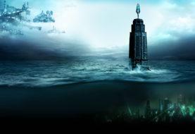 BioShock The Collection - Alte Games auf aktuellen Konsolen