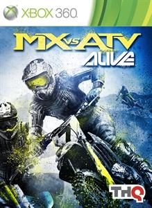 boxartlgMX vs. ATV Alive