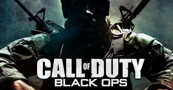 Xbox One – CoD: Black Ops DLC im spanischen Store gesichtet!