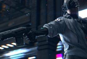 Cyberpunk 2077 News - Mit fliegenden Fahrzeugen?