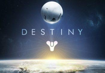 Destiny 2 - Entwicklung neugestartet?