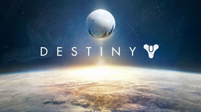 Destiny 2 – Verpasst angepeilten Release?